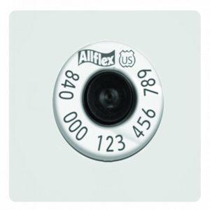 Allflex Official USDA '840' Ultra EID Tag
