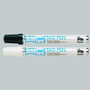 Allflex 2-in-1 Marking Pen