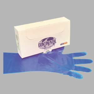 Breeding Gloves