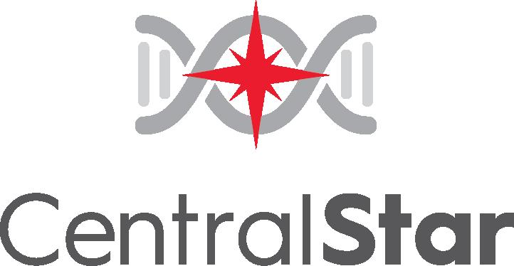 CentralStar Cooperative, Inc.