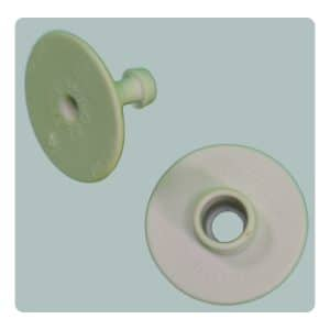 CowManager® Dummy RFID Tag