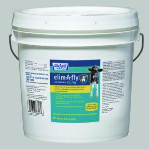 Elim-A-Fly™