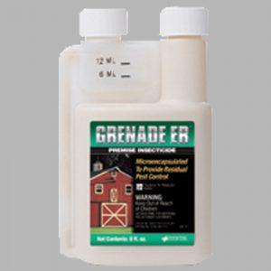 Grenade® ER