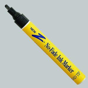 Z-Marking Pen