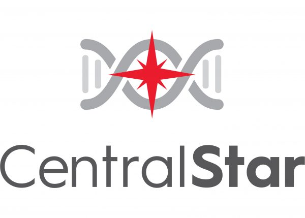 CentralStar Cooperative Scholarship Applications Due July 1